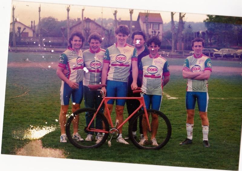 EESPC (Ermont Eaubonne Saint-Prix Cycliste) - Page 2 Img_0016