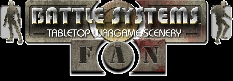 New wishes for the Battle System Science Fiction terrain Bsfans11
