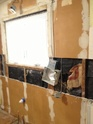 Kitchen Renovation Demo310