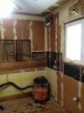 Kitchen Renovation Demo410