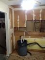 Kitchen Renovation Demo510