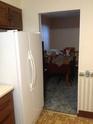 Kitchen Renovation Kit310