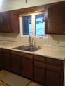 Kitchen Renovation Kit510