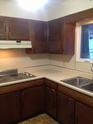 Kitchen Renovation Kit610