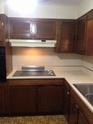 Kitchen Renovation Kit710
