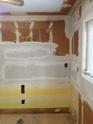 Kitchen Renovation Sheet310