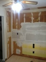 Kitchen Renovation Sheet410