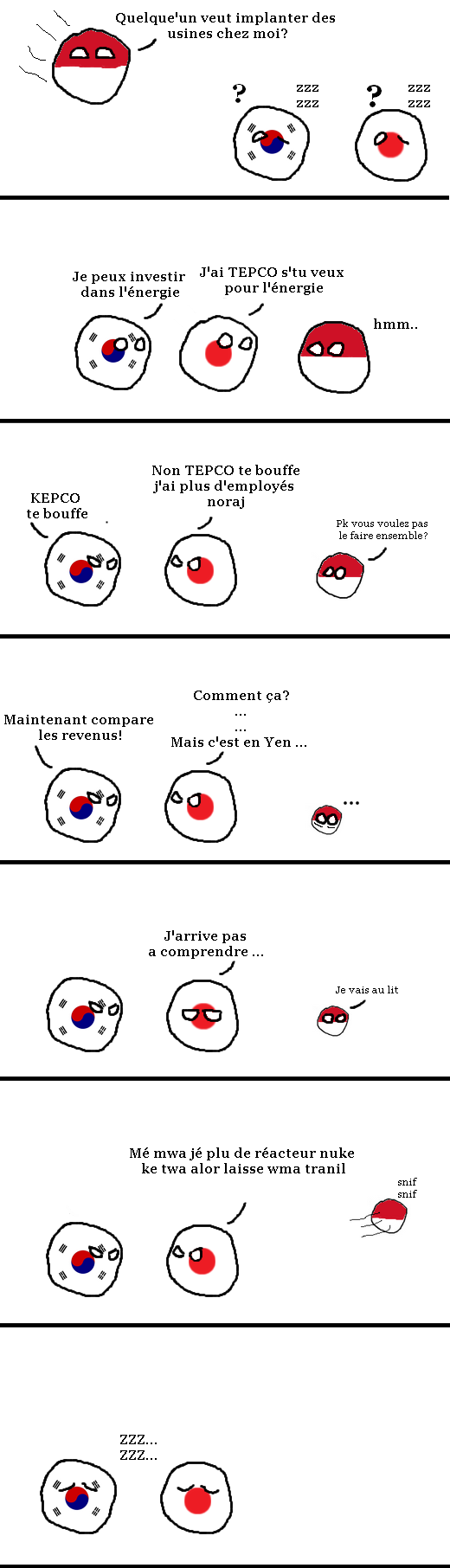 Countryballs CSP - Page 3 Sans_t14