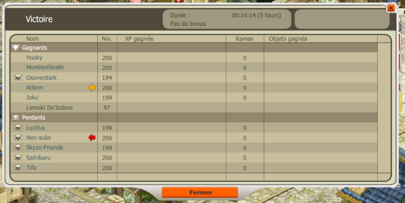 Full Screens !  - Page 5 Defens12