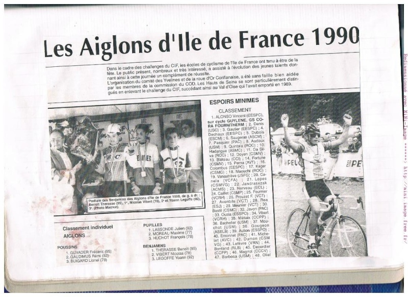 EESPC (Ermont Eaubonne Saint-Prix Cycliste) - Page 2 001-mi11