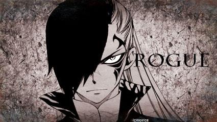 C'est moi, Ayumi Rogue-10
