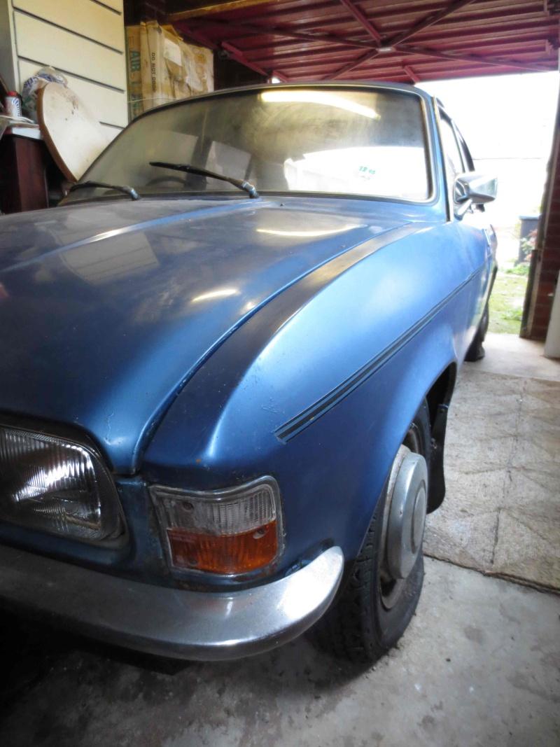 Allegro 1300 for Quick Sale Allegr12