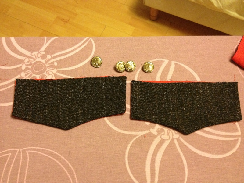 [Terminé] Costume de pirate Img_3510