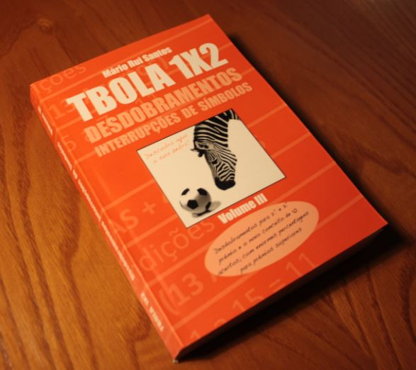 desdobramento - desdobramentos para o totobola  - Página 18 Volume11