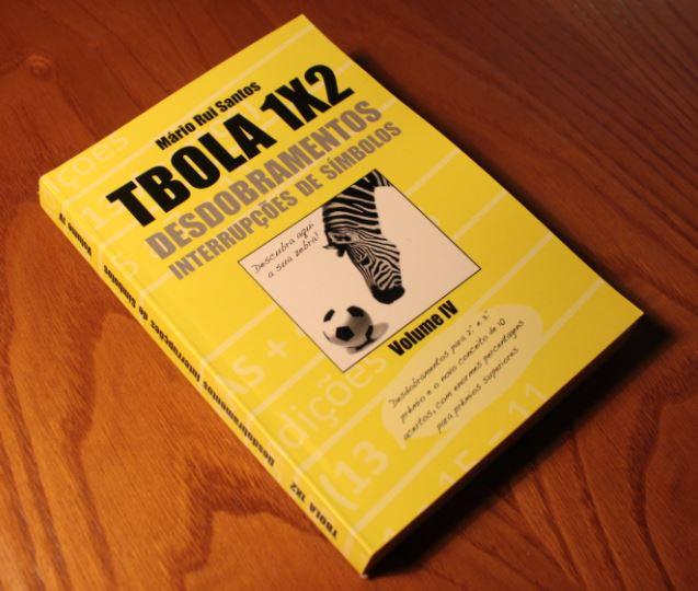 desdobramento - desdobramentos para o totobola  - Página 18 Volume12