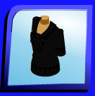Auctioning button sweater![LOCK PLEASE*] Rainbo20