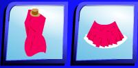 Ice Skater Outfit Slap_b26