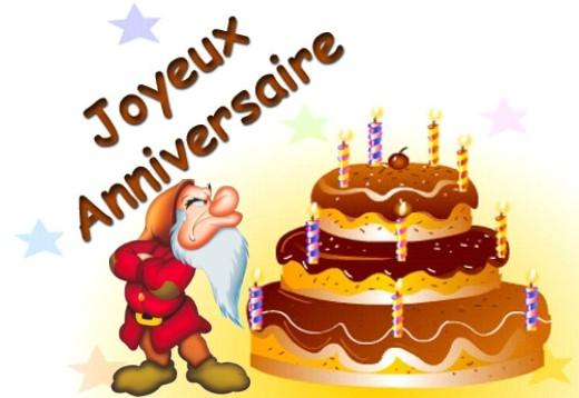 joyeux anniversaire Craincheux J_anni15