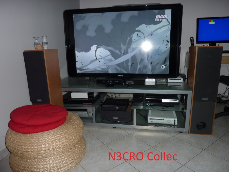 Collec N3cro P1020211