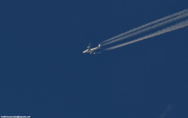 Haute altitude by matthieu Dsc_0122