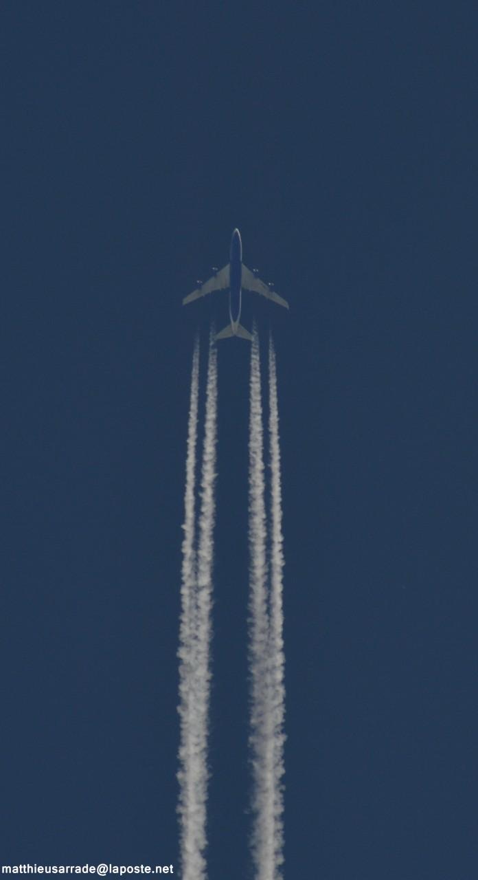 Haute altitude by matthieu Dsc_0123