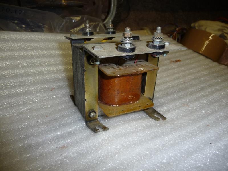 Transformateur 110-220 24v_6311