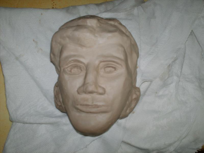Mes premiers visages  Hpim2310