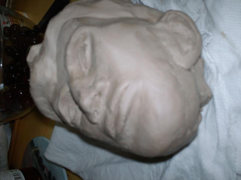 Mes premiers visages  Hpim2312