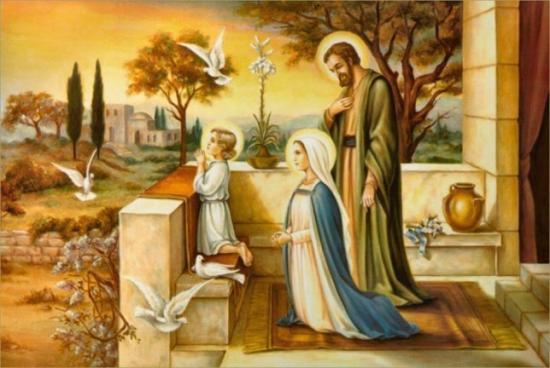Carême de Noël 2016 Jesus-10