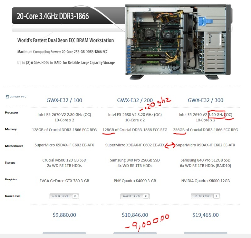 High End CPUs - Updated - Page 3 Dual_x10