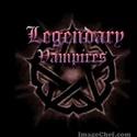 Foro gratis : Legendary Vampires Pur05910