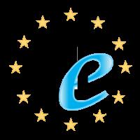 Alianza Libre de Europa (ELA) Nazis10