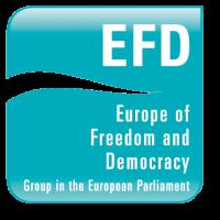 Europa de la Libertad y la Democracia (EFD) Nazis11