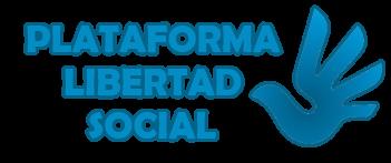 Plataforma Libertad Social [PLS] Pls11