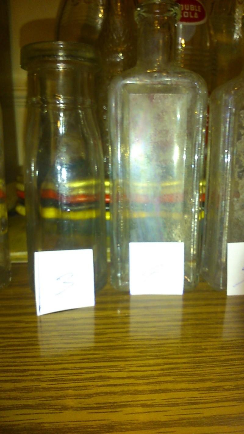 Lot de bouteille inconnu Dsc_0018