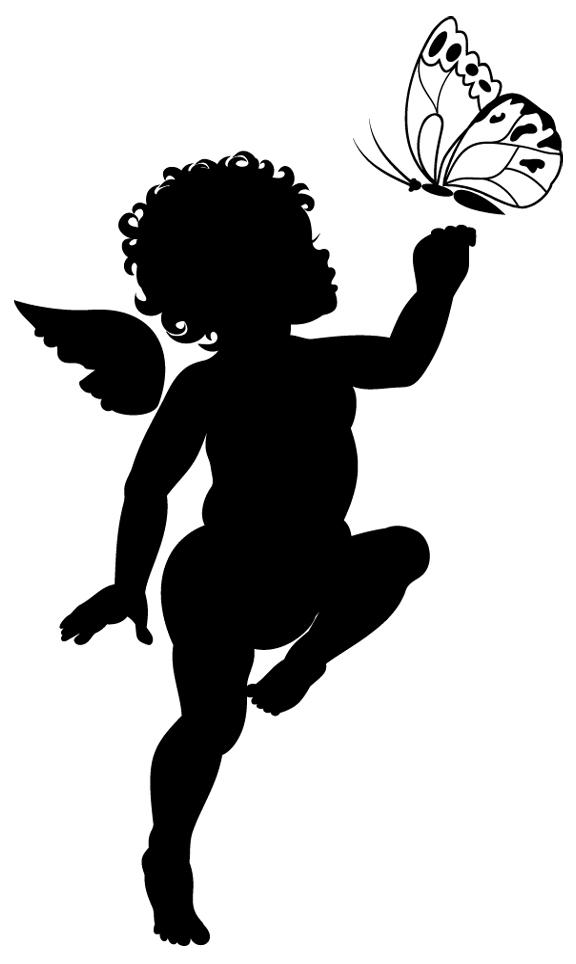 Logo entête de page Ori-st10