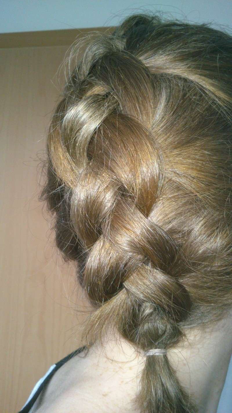 Hairstyle ideas: Dutch braid (DIY) Dsc_0211
