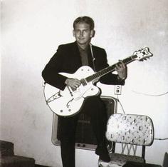 Roy Orbison C689b810
