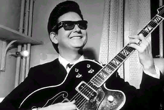 Roy Orbison Gibs10
