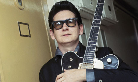 Roy Orbison Roy-or10
