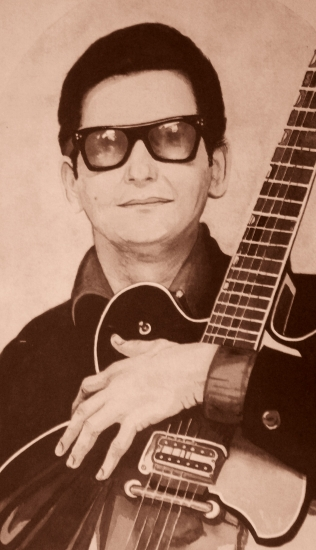 Roy Orbison Roy-or11