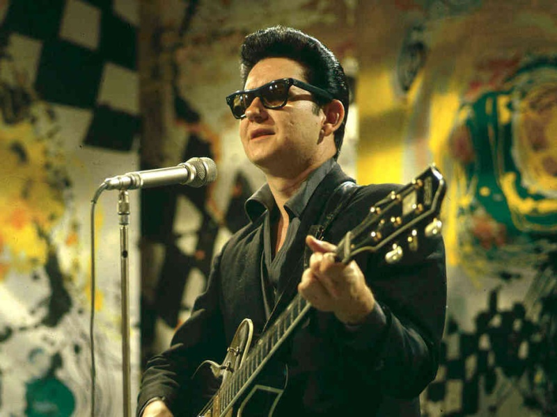 Roy Orbison Roy_or10