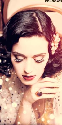 Katy Perry Sem_ta36