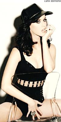 Katy Perry Sem_ta38