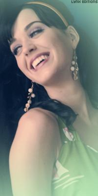 Katy Perry Sem_ta39