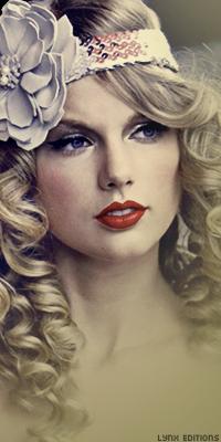 Taylor Swift Sem_ta56