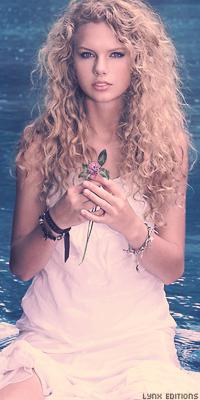 Taylor Swift Sem_ta58