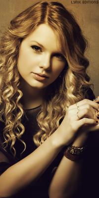Taylor Swift Sem_ta60