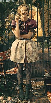 Mia A. Beaumont