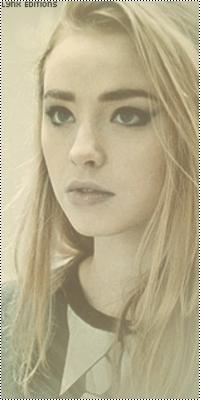 Freya Mavor  Sem_ta75